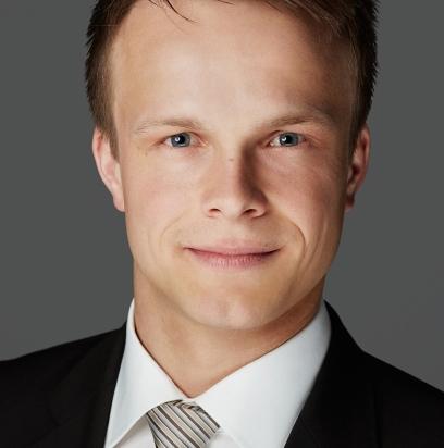 Standortkoordinator Leipzig